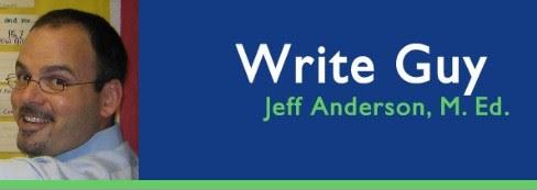 jeff_anderson