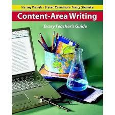 ContentAreaWriting